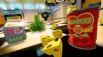 The Playroom VR - Screenshots - Bild 9