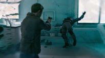 Quantum Break - Screenshots - Bild 15