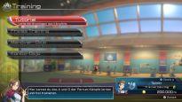 Pokémon Tekken - Screenshots - Bild 21