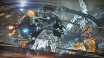 Destiny: König der Besessenen - Screenshots - Bild 33