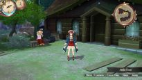 Atelier Sophie: The Alchemist of the Mysterious Book - Screenshots - Bild 8