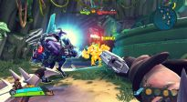 Battleborn - Screenshots - Bild 9