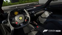 Forza Motorsport 6: Apex - Screenshots - Bild 2