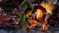 Killer Instinct: Season 3 - Screenshots - Bild 7