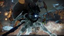 Destiny: König der Besessenen - Screenshots - Bild 38