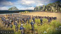 Total War Battles: Kingdom - Screenshots - Bild 1
