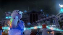 The Playroom VR - Screenshots - Bild 16
