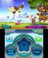 Kirby: Planet Robobot - Screenshots - Bild 2