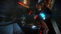 Destiny: König der Besessenen - Screenshots - Bild 13