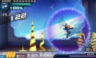 Azure Striker Gunvolt 2 - Screenshots - Bild 2