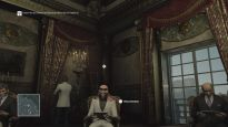 Hitman - Screenshots - Bild 14