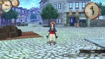 Atelier Sophie: The Alchemist of the Mysterious Book - Screenshots - Bild 9
