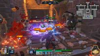 Orcs Must Die! Unchained - Screenshots - Bild 4