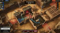 TASTEE: Lethal Tactics - Screenshots - Bild 5