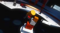 Tumble VR - Screenshots - Bild 3