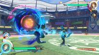 Pokémon Tekken - Screenshots - Bild 6