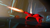 Battlezone - Screenshots - Bild 1