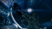 Destiny: König der Besessenen - Screenshots - Bild 21