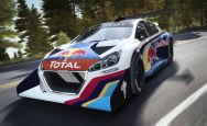 DiRT Rally - Screenshots - Bild 25