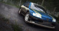 DiRT Rally - Screenshots - Bild 13