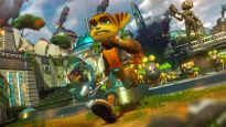 Ratchet & Clank - Screenshots - Bild 4