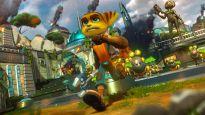Ratchet & Clank - Screenshots - Bild 4