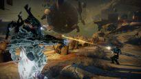 Destiny: König der Besessenen - Screenshots - Bild 50