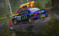DiRT Rally - Screenshots - Bild 14