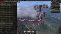 Hearts of Iron IV - Screenshots - Bild 7