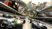 TrackMania Turbo - Screenshots - Bild 2