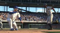 MLB 16: The Show - Screenshots - Bild 19