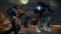 Destiny: König der Besessenen - Screenshots - Bild 44