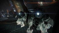 Destiny: König der Besessenen - Screenshots - Bild 12