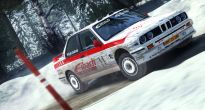 DiRT Rally - Screenshots - Bild 3