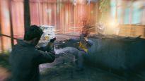 Quantum Break - Screenshots - Bild 7