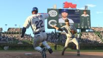 MLB 16: The Show - Screenshots - Bild 10