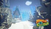 Skylar & Plux: Adventure on Clover Island - Screenshots - Bild 6