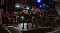XCOM 2 - DLC: Kinder der Anarchie - Screenshots - Bild 3