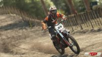 MXGP 2: The Official Motocross Videogame - Screenshots - Bild 14
