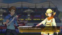 Pokémon Tekken - Screenshots - Bild 18