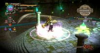 The Witch and the Hundred Knight: Revival Edition - Screenshots - Bild 5