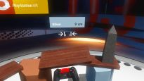 Tumble VR - Screenshots - Bild 5