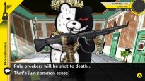 DanganRonpa 2: Goodbye Despair - Screenshots - Bild 3