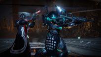 Destiny: König der Besessenen - Screenshots - Bild 9