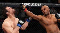 EA SPORTS UFC 2 - Screenshots - Bild 6