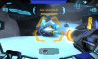 Metroid Prime: Federation Force - Screenshots - Bild 3