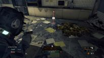 Resident Evil: Umbrella Corps - Screenshots - Bild 4