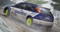 DiRT Rally - Screenshots - Bild 5