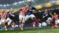 Pro Evolution Soccer 2016 - Data Pack 3 - Screenshots - Bild 5