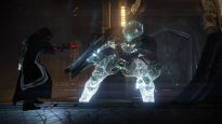 Destiny: König der Besessenen - Screenshots - Bild 17